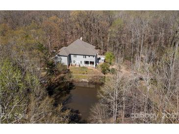 Photo one of 2500 Huntley Dr Waxhaw NC 28173 | MLS 3723990