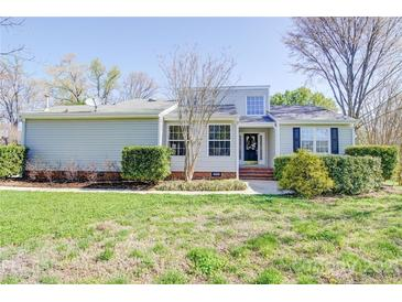 Photo one of 11093 Painted Tree Rd Charlotte NC 28226 | MLS 3724050