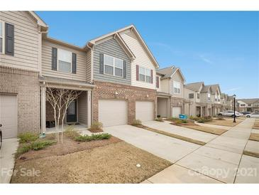 Photo one of 525 Common Raven Ct Fort Mill SC 29715 | MLS 3724205
