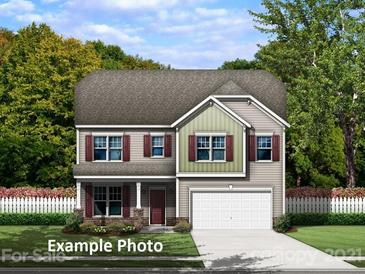 Photo one of 4522 Dover Ct # 33 Denver NC 28037 | MLS 3724280
