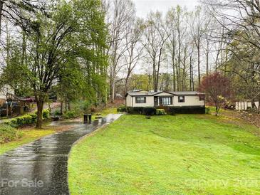 Photo one of 6480 Timberbrook Trl Stanley NC 28164 | MLS 3724282