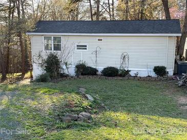 Photo one of 132 Marina Dr New London NC 28127 | MLS 3724368