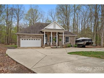 Photo one of 3759 Rogers Cir Rock Hill SC 29730 | MLS 3724383