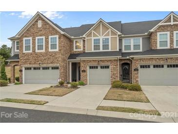Photo one of 1128 Roderick Dr Fort Mill SC 29708 | MLS 3724410