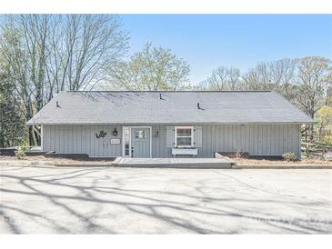 Photo one of 5222 Bay Rd Rock Hill SC 29732 | MLS 3724428