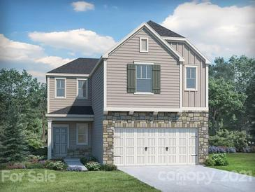 Photo one of 3925 Woodland View Dr Charlotte NC 28215 | MLS 3724498