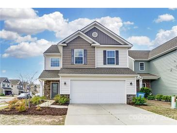 Photo one of 2005 Ice Lake Ct Fort Mill SC 29715 | MLS 3724511