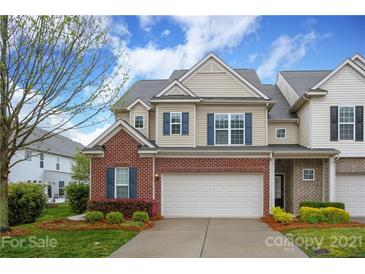 Photo one of 1921 Royal Gorge Ave Charlotte NC 28210 | MLS 3724514