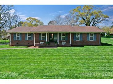 Photo one of 614 Kentberry Dr Charlotte NC 28214 | MLS 3724715