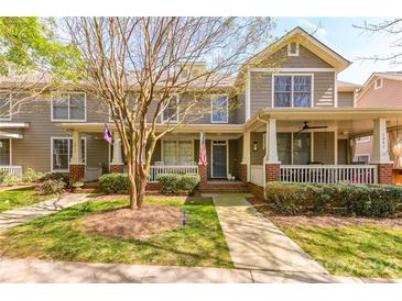 Photo one of 1039 Market St Fort Mill SC 29708 | MLS 3724736