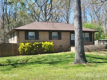 Photo one of 316 Kennerly Dr Indian Trail NC 28079 | MLS 3724745