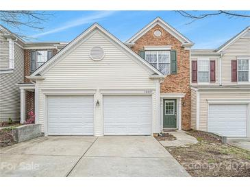 Photo one of 10007 Garrison Watch Ave Charlotte NC 28277 | MLS 3724919