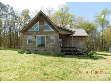 Photo one of 5612 Stack Rd Monroe NC 28112 | MLS 3724970