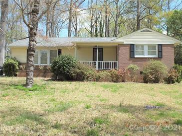 Photo one of 804 Lakeside Cir Lancaster SC 29720 | MLS 3724975