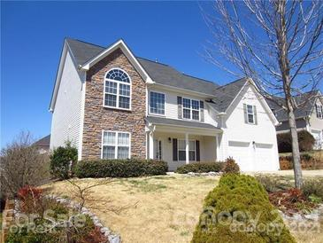 Photo one of 119 Elba Dr Mooresville NC 28115 | MLS 3724990