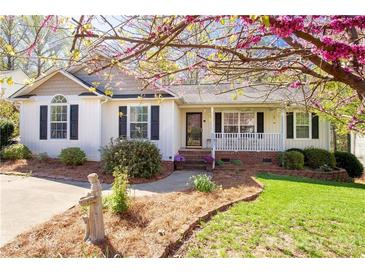 Photo one of 1037 Warpers Ln Fort Mill SC 29615 | MLS 3725005