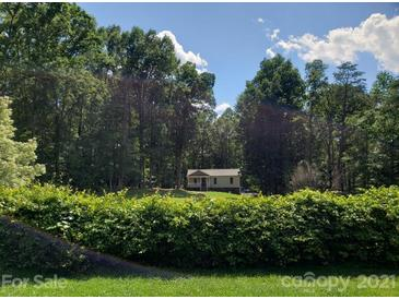 Photo one of 2087 Mission Rd York SC 29745   MLS 3725048