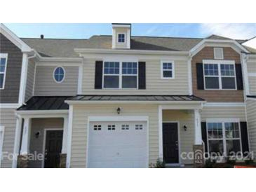 Photo one of 631 Hicklin Dr Rock Hill SC 29732   MLS 3725152