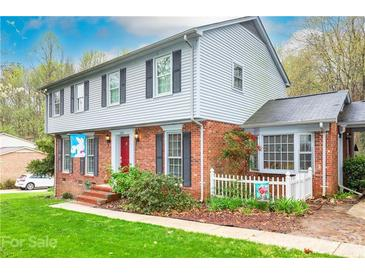 Photo one of 3305 Goodplace Rd Rock Hill SC 29732 | MLS 3725189