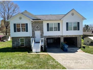 Photo one of 710 7Th Se Ave Hickory NC 28602 | MLS 3725308