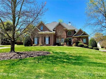 Photo one of 12024 Bellhaven Chase Way Indian Land SC 29707 | MLS 3725330