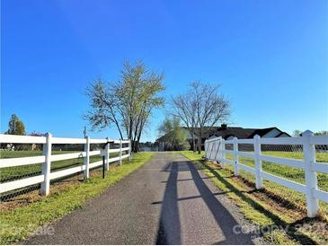 Photo one of 821 Daves Rd York SC 29745 | MLS 3725386
