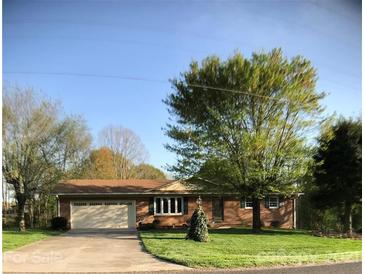 Photo one of 3107 Short Rd Hickory NC 28602   MLS 3725501