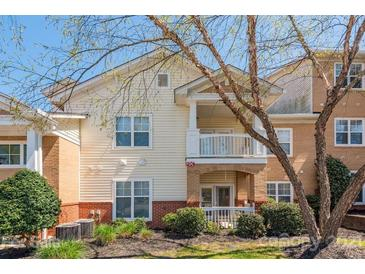 Photo one of 17113 Red Feather Dr # 17113 Charlotte NC 28277 | MLS 3725549