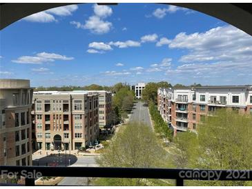 Photo one of 4620 Piedmont Row Dr # 616 Charlotte NC 28210 | MLS 3725571