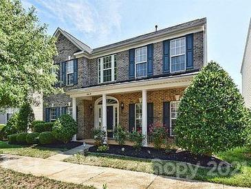 Photo one of 6619 Olmsford Dr Huntersville NC 28078 | MLS 3725637