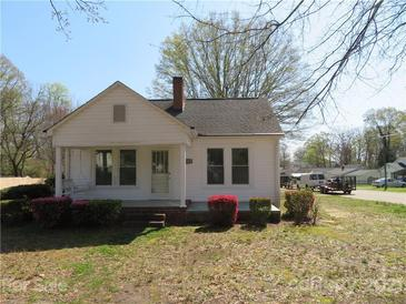 Photo one of 804 Wright Ave # L86-88 26Ac Kannapolis NC 28083 | MLS 3725656
