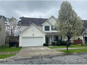 Photo one of 5006 Centerview Dr # 412 Indian Trail NC 28079 | MLS 3725778