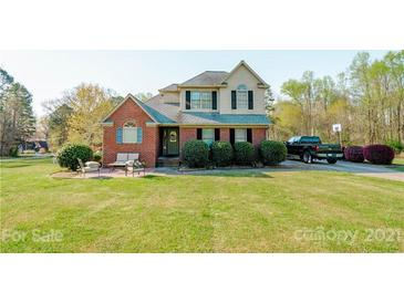Photo one of 2822 Elizabeth Ave Shelby NC 28150 | MLS 3725818