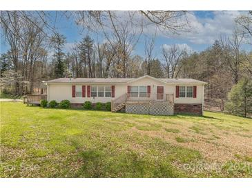 Photo one of 1465 Humphries Rd Clover SC 29710 | MLS 3725881