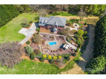 Photo one of 8866 Collins Rd Indian Land SC 29707 | MLS 3725937