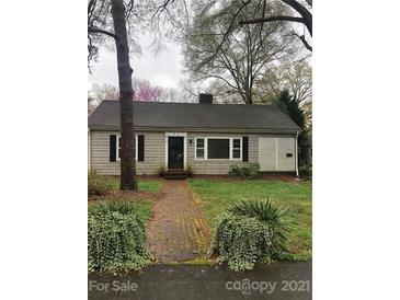 Photo one of 96 Glendale Ave Concord NC 28025 | MLS 3726211