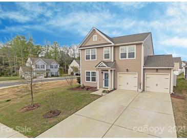 Photo one of 1252 Ettrick Ave Rock Hill SC 29732 | MLS 3726220
