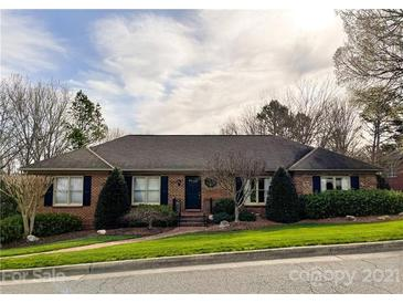 Photo one of 227 Canvasback Se Ct Concord NC 28025 | MLS 3726329