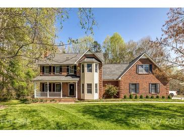 Photo one of 1671 Springwinds Dr Rock Hill SC 29730 | MLS 3726417