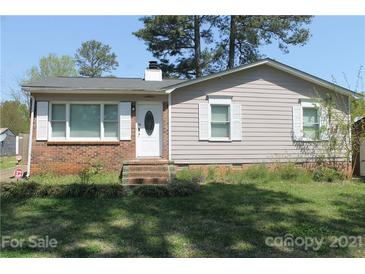 Photo one of 962 Finley Rd Rock Hill SC 29730 | MLS 3726423