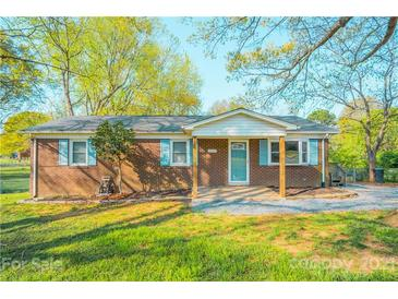 Photo one of 1577 Timberlake Dr Shelby NC 28150 | MLS 3726591