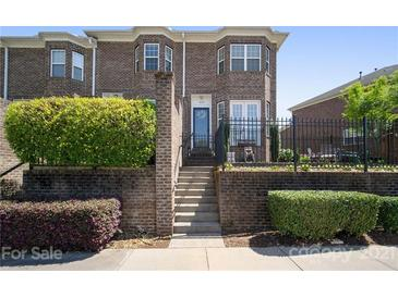 Photo one of 460 Beacon Nw St # 460 Concord NC 28027 | MLS 3726598