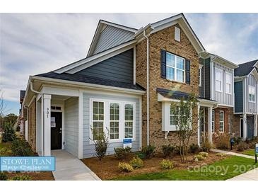 Photo one of 526 Dorman St # 19 Belmont NC 28012 | MLS 3726629