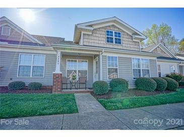 Photo one of 3207 Cottage Rose Ln Rock Hill SC 29732   MLS 3726848