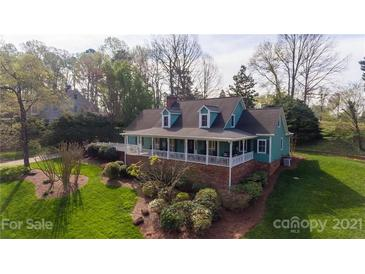 Photo one of 500 Downing Dr Kings Mountain NC 28086 | MLS 3726911