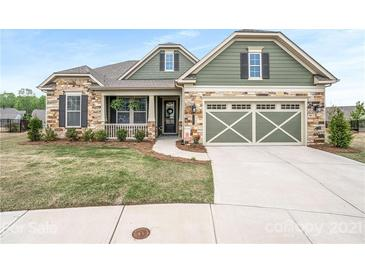 Photo one of 7307 Surprise Ct Charlotte NC 28215 | MLS 3727016