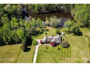 Photo one of 2359 Southbend Rd Clover SC 29710 | MLS 3727279