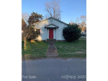 Photo one of 202 Church St Cramerton NC 28032 | MLS 3727503
