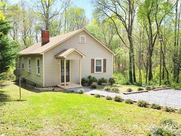 Photo one of 1344 14Th Ne Ave Hickory NC 28601 | MLS 3727624