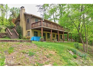 Photo one of 7113 Signer Rd Charlotte NC 28278   MLS 3727631
